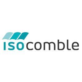 ISOCOMBLE BESANCON DOUBS NORD isolation (travaux)