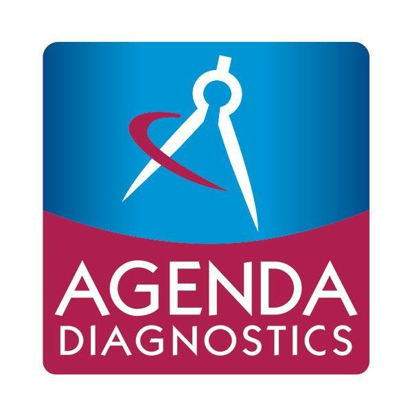 Agenda Diagnostics 28 centre médical et social, dispensaire