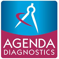 Agenda Diagnostics 36 centre médical et social, dispensaire