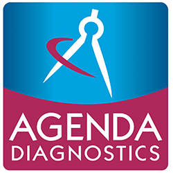 Agenda Diagnostics 67 Nord centre médical et social, dispensaire