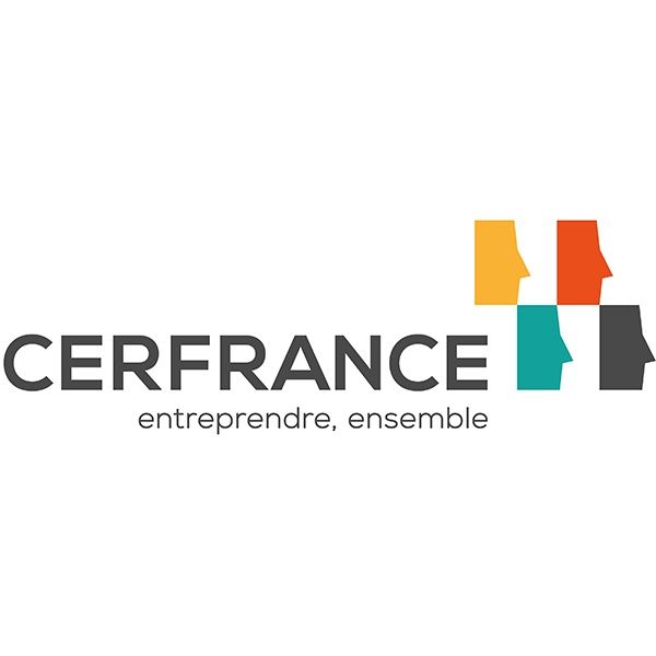 Cerfrance Midi Méditerranée expert-comptable