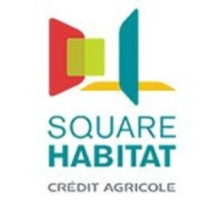 Square Habitat agence immobilière