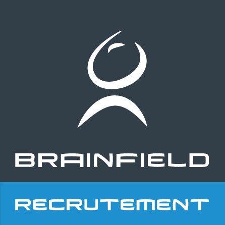 Brainfield Montpellier agence d'intérim