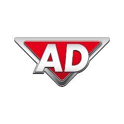 AD GARAGE DU COUDRAY MACOUARD carrosserie et peinture automobile