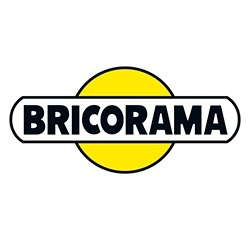 Bricorama Tourcoing bricolage, outillage (détail)