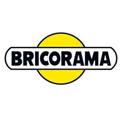 Bricorama Courbevoie bricolage, outillage (détail)