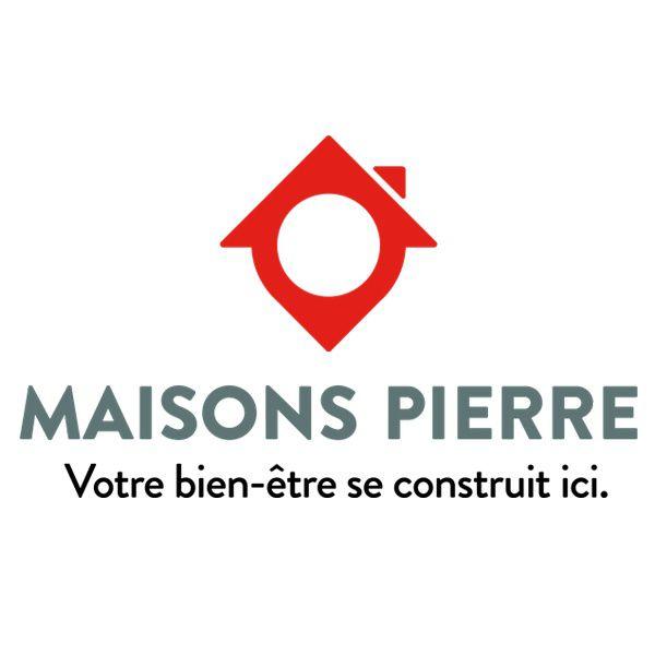 Maisons Pierre Beauvais constructeur de maisons individuelles