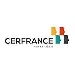 CERFRANCE Finistère expert-comptable