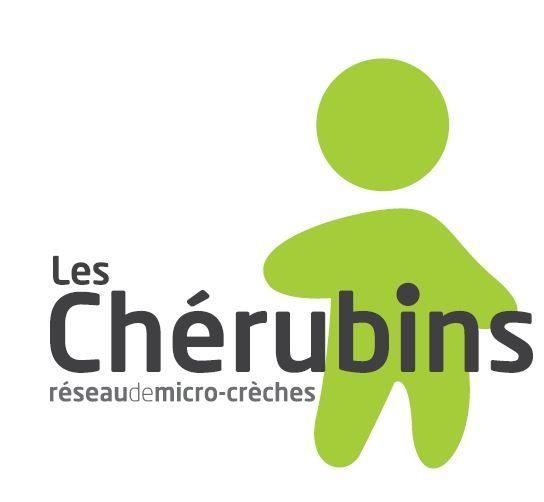 Micro-crèche Les Chérubins de Haguenau crèche