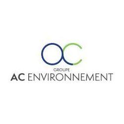 AC ENVIRONNEMENT - Diagnostic Immobilier Tours agence immobilière