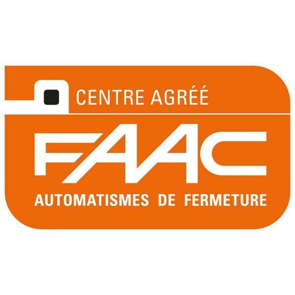 FAAC Automat   Automaticien Agréé