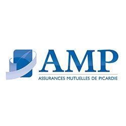 Assurances Mutuelles de Picardie Assurances