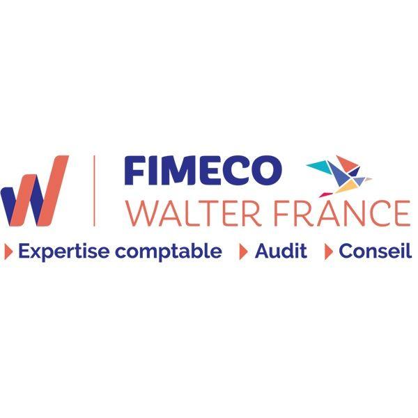 FIMECO Walter France - Saintes Cité Entrepreneuriale expert-comptable