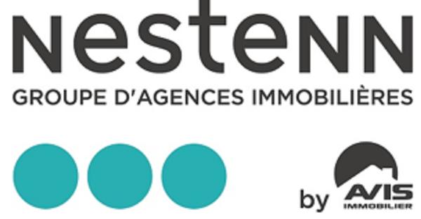 Nestenn Questembert agence immobilière