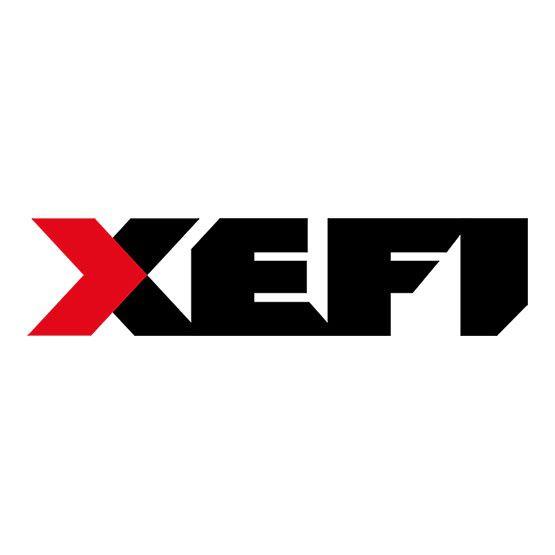 XEFI Nantes-Nord dépannage informatique