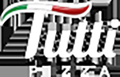 Tutti Pizza La Rochelle pizzeria