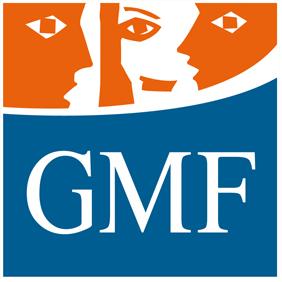 GMF Assurances Assurances