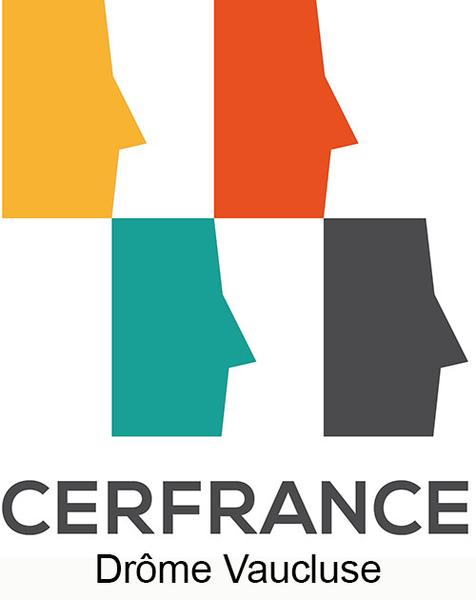 Cerfrance Drôme Vaucluse expert-comptable