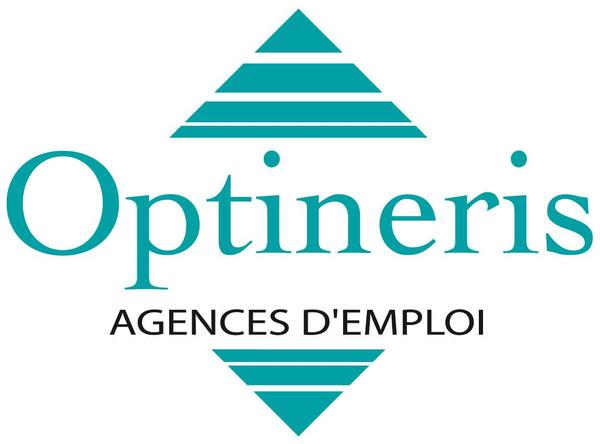 OPTINERIS BOURGES agence d'intérim
