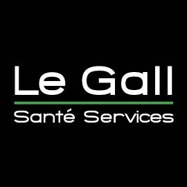 Grande Pharmacie Saint-Serge 24H/24 - LE GALL SANTE SERVICES pharmacie