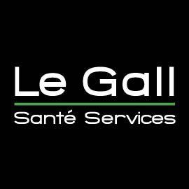LE GALL SANTE SERVICES pharmacie