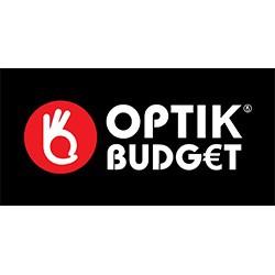 OPTIK BUDGET opticien