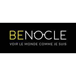 BENOCLE opticien