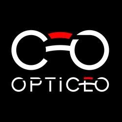 Opticien OPTICEO Vichy opticien