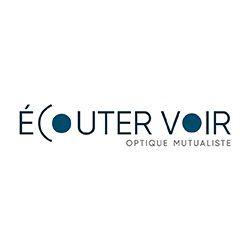 Ecouter Voir - Optique Mutualiste opticien