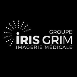 Pôle administratif du Groupe IRIS GRIM - Siège radiologue (radiodiagnostic et imagerie medicale)