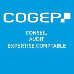 COGEP expert-comptable