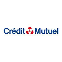 Crédit Mutuel Baugé Assurances