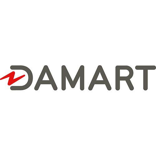 Damart Marseille (Davso) vêtement pour femme (détail)