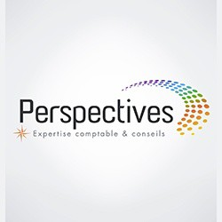 AGC Perspectives expert-comptable