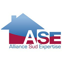 Alliance Sud Expertise Vannes agence immobilière