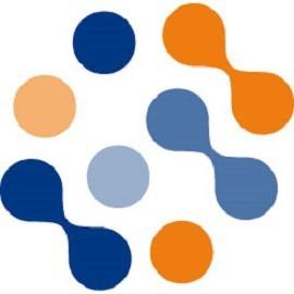 Eurofins Bioffice Allées de Tourny