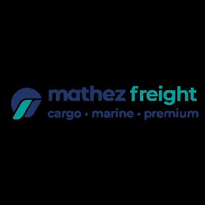 MATHEZ FREIGHT transport international