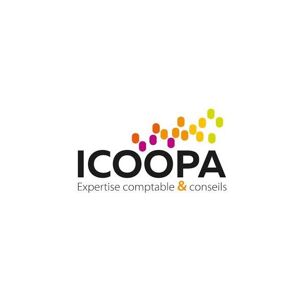Icoopa expert-comptable