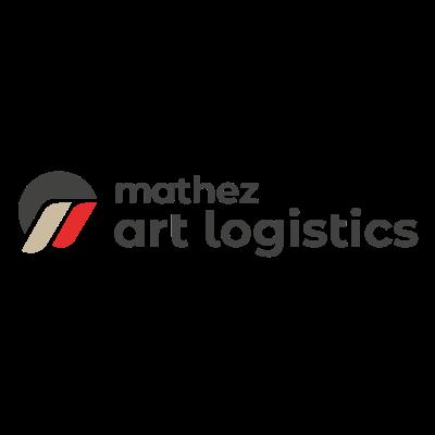 MATHEZ ART LOGISTICS transport international