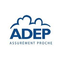 ADEP Assurances Saint Laurent Assurances
