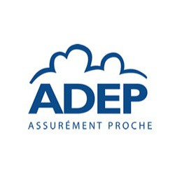 ADEP Assurances Basse Terre Assurances