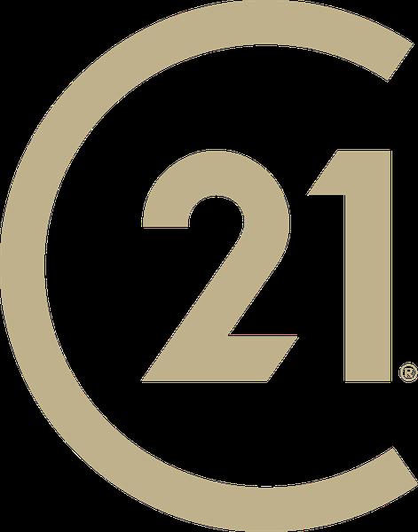 Century 21 Harmony agence immobilière