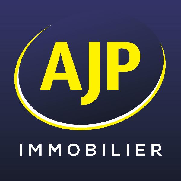 AJP Horizons Capbreton agence immobilière