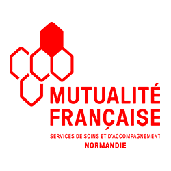 Pharmacie / Orthopédie Mutualiste pharmacie
