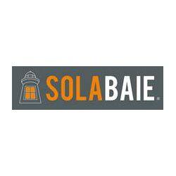 Solabaie-FDI Affilié vitrerie (pose), vitrier