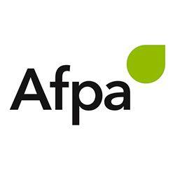 AFPA apprentissage et formation professionnelle