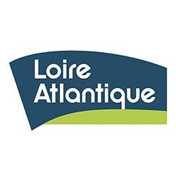 Bibilothèque Départementale de Loire-Atlantique bibliothèque, médiathèque