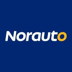 Norauto garage et station-service (outillage, installation, équipement)