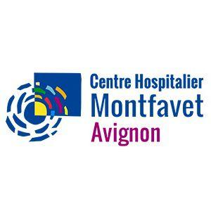 Centre hospitalier de Montfavet hôpital