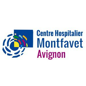 Centre d'addictologie et d'alcoologie Guillaume Broutet hôpital